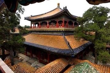紫禁城600周年大展,符望阁漆纱首次亮相